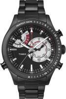 zegarek Intelligent Quartz Chrono Timer Timex TW2P72800