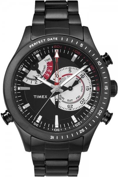 Zegarek Timex TW2P72800 - duże 1