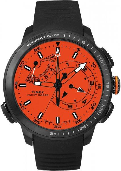 Zegarek Timex TW2P73100 - duże 1