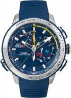 zegarek Intelligent Quartz Yacht Racer Timex TW2P73900
