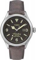 zegarek The Waterbury Timex TW2P75000