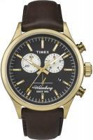 zegarek The Waterbury Chronograph Timex TW2P75300