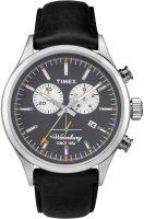 zegarek The Waterbury Chronograph Timex TW2P75500