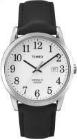 Zegarek męski Timex easy reader TW2P75600-POWYSTAWOWY - duże 1