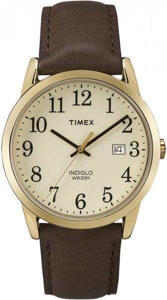 Timex TW2P75800 Easy Reader