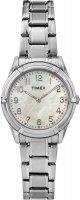 zegarek Timex TW2P76000