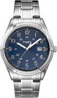 zegarek Easton Avenue Timex TW2P76400