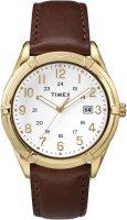 zegarek Easton Avenue Timex TW2P76600