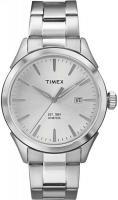 zegarek Chesapeake Timex TW2P77200