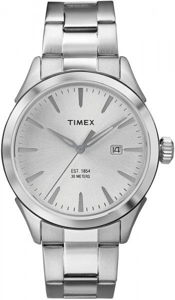 Zegarek Timex TW2P77200 - duże 1