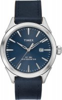 zegarek Chesapeake Timex TW2P77400