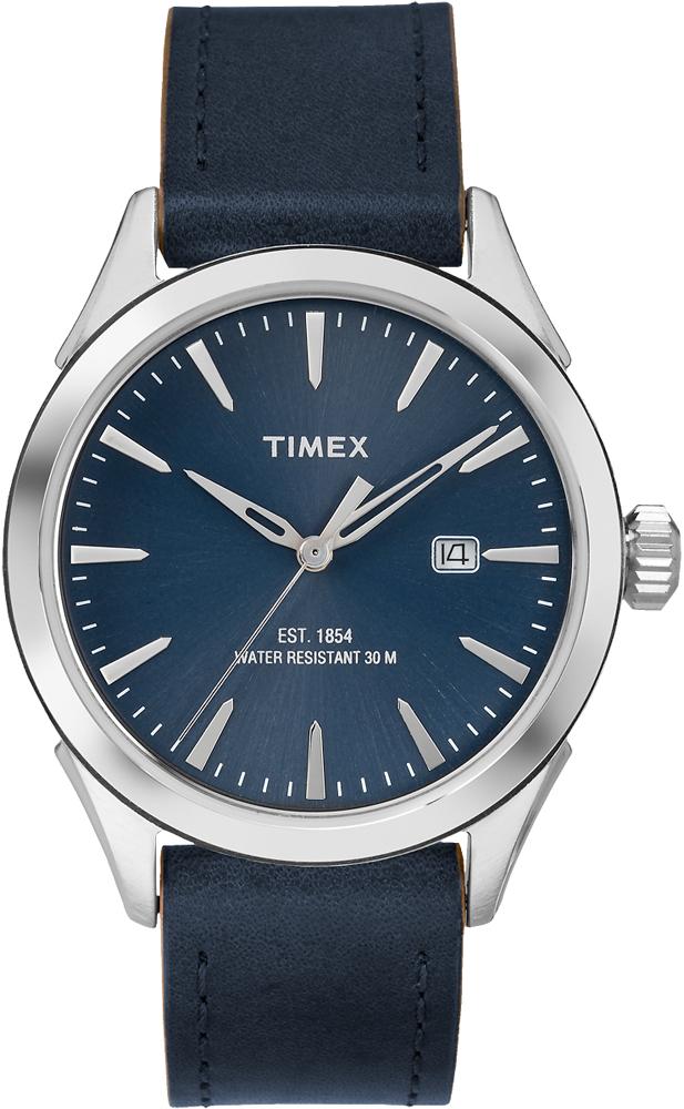 Timex TW2P77400 Fashion Chesapeake