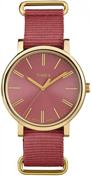 TW2P78200 - zegarek damski - duże 3