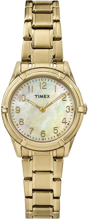 Zegarek Timex TW2P78300 - duże 1