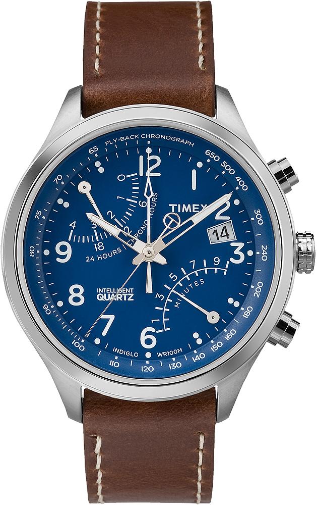 TW2P78800 - zegarek męski - duże 3