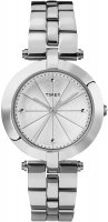 Zegarek damski Timex fashion TW2P79100-POWYSTAWOWY - duże 1