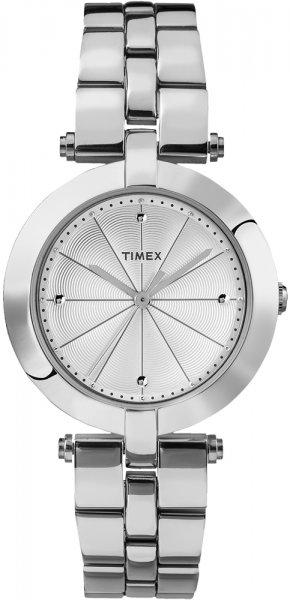 Zegarek Timex TW2P79100-POWYSTAWOWY - duże 1