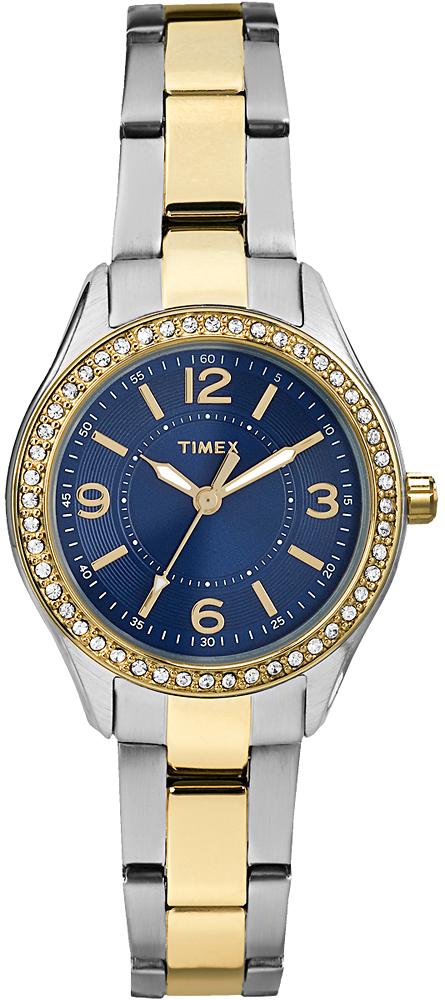 TW2P80000 - zegarek damski - duże 3