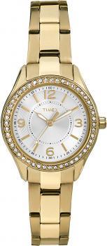 zegarek Miami Mini Timex TW2P80100
