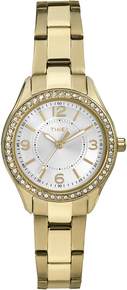 Timex TW2P80100 Fashion Miami Mini