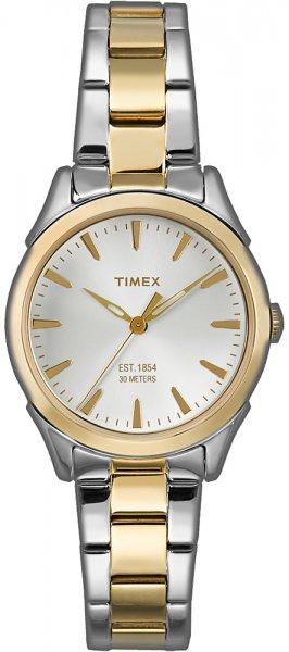 TW2P81900 - zegarek damski - duże 3