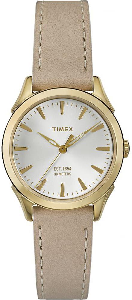 TW2P82000 - zegarek damski - duże 3