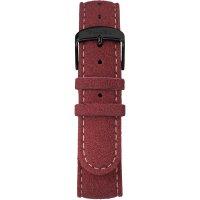 Zegarek męski Timex originals TW2P83200 - duże 3