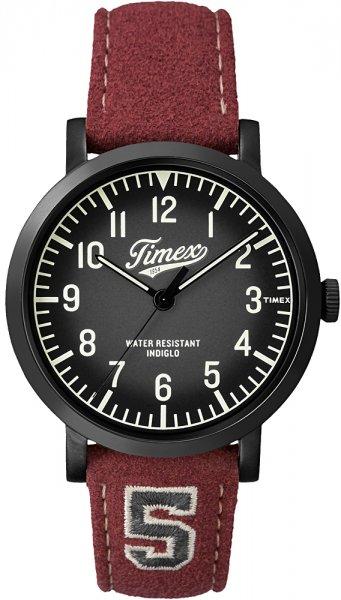 Timex TW2P83200 Originals Originals University