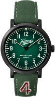 zegarek Originals University Timex TW2P83300