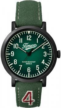 zegarek Timex TW2P83300
