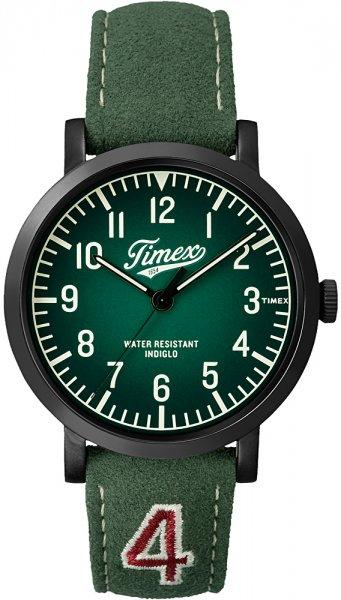 Timex TW2P83300 Originals Originals University