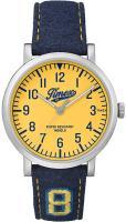 zegarek Originals University Timex TW2P83400