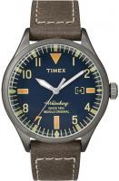 zegarek The Waterbury Timex TW2P83800