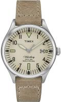 zegarek The Waterbury Timex TW2P83900