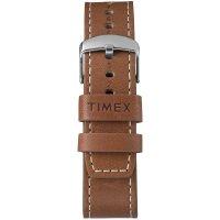 Zegarek męski Timex waterbury TW2P84300 - duże 3