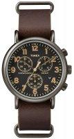 Zegarek Timex  TW2P85400