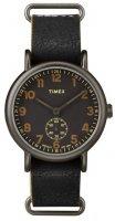 zegarek Timex TW2P86700
