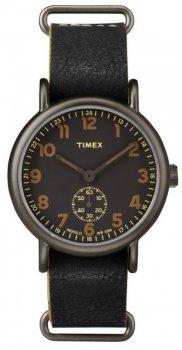 zegarek Vintage Timex TW2P86700