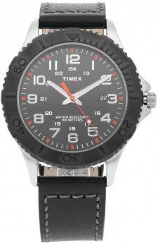 zegarek męski Timex TW2P87200ZN