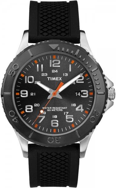 Zegarek Timex TW2P87200 - duże 1