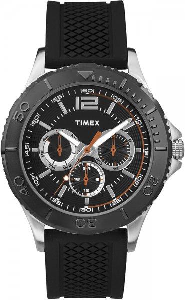 TW2P87500 - zegarek męski - duże 3