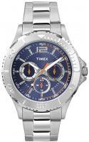 zegarek Timex TW2P87600