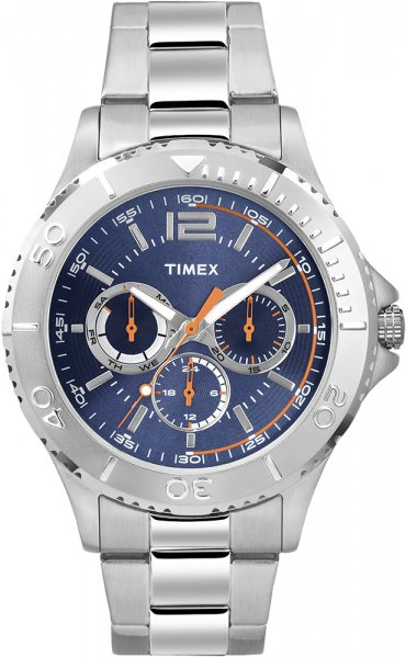 Zegarek Timex TW2P87600 - duże 1