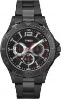 zegarek Taft Street Timex TW2P87700