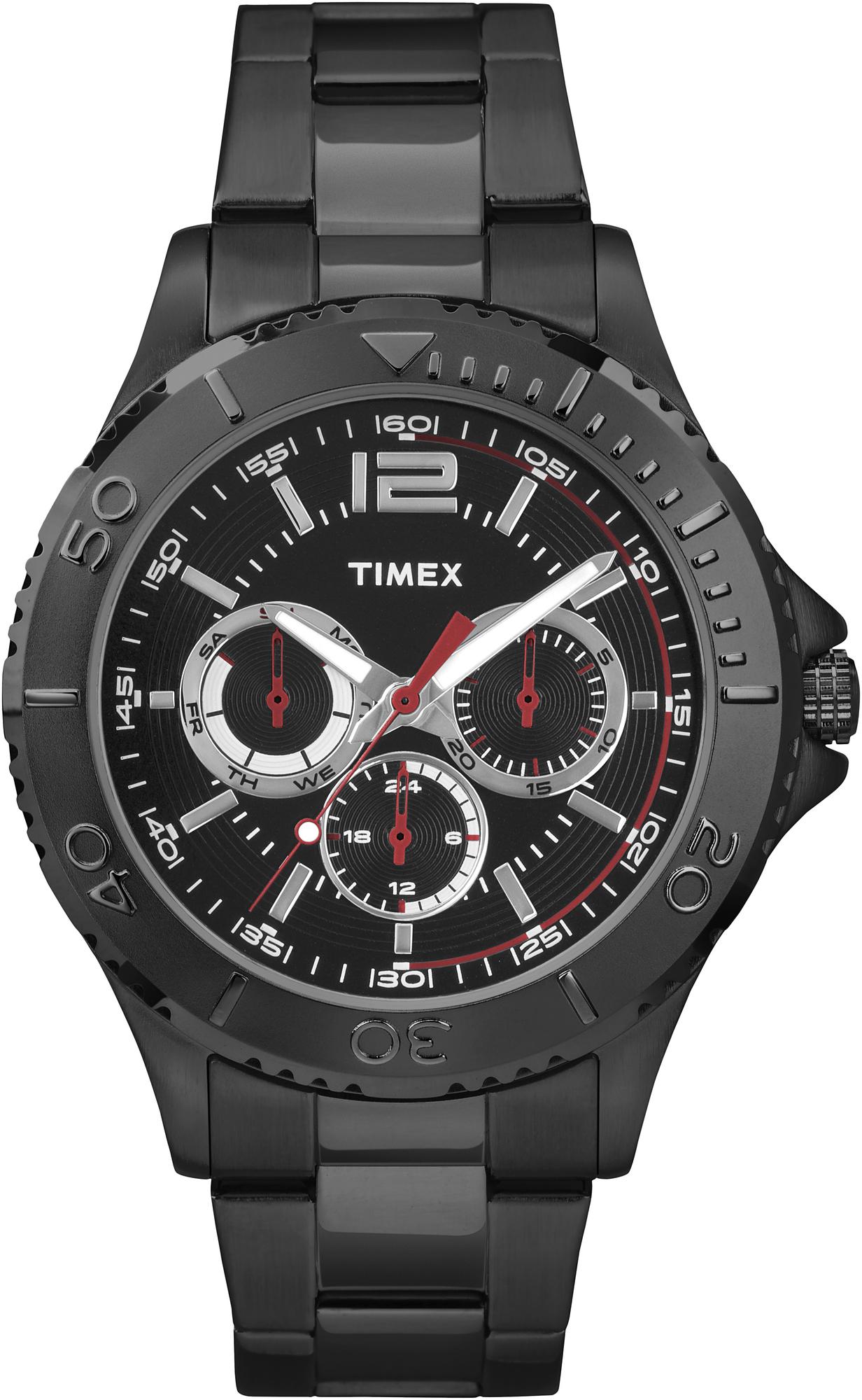 Zegarek Timex TW2P87700 - duże 1