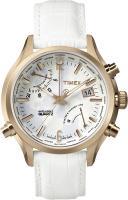 zegarek Intelligent Quartz™ World Time Timex TW2P87800