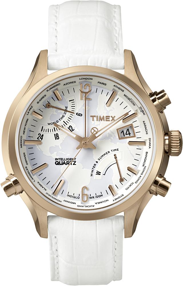 TW2P87800 - zegarek damski - duże 3