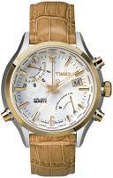 zegarek Intelligent Quartz™ World Time Timex TW2P87900