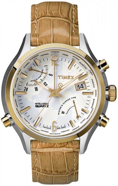 TW2P87900 - zegarek damski - duże 3