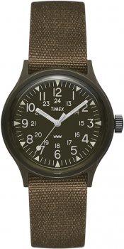 zegarek  Timex TW2P88400